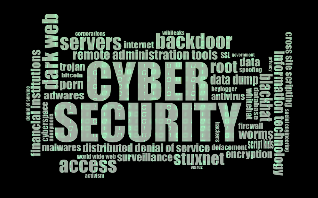 What is Cyber Essentials (CE) and CE Plus